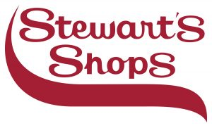 Stewarts Shops Logo